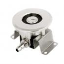 Čistiaci adaptér FLACH (Micro Matic)