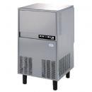 KHSPR80   Výrobník ľadovej drte