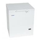 EC PRO 11 | Laboratórna mraznička do -60°C