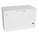 EC PRO 31 | Laboratórna mraznička do -60°C