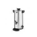 211168 | Varič vody s dvojitým plášťom 10L