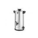 211137 | Varič vody jednoplášťový 10L