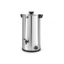 211151 | Varič vody jednoplášťový 30L
