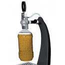 MM 013831 | Výčapný kohút na plnenie PET fliaš