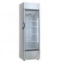 KK 421 E   Vitrínová chladnička