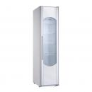 KK 300   Vitrínová chladnička