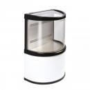 VM 90 | Chladiaci box na nápoje