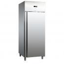 KK 710-1 | Nerezová chladnička