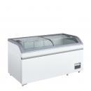 XS 602 E | Mraziaca a chladiaca truhlica