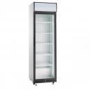SD 420 E   Vitrínová chladnička