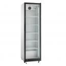 SD 430 E   Vitrínová chladnička