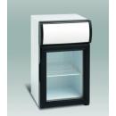 SC 20 | Vitrínová chladnička - Výpredaj