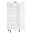 Liebherr GKv 6410 | Komerčná chladnička