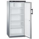 Liebherr GKvesf 5445 | Komerčná chladnička