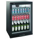 LG-128 LED | Barová chladnička