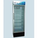 SCHMED 440SR | Lekárenská chladnička