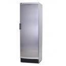 CFKS 471 INOX | Chladnička s plnými dverami