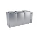 BLOD-3240 - Chladič odpadu