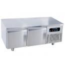 UGN2-R290 | Chladený pracovný stôl