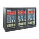 LG-320S LED | Barová chladnička