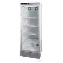 Vestfrost AKG337 | Vitrínová chladnička na lieky
