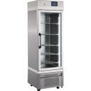 BB4100 | Laboratórna chladnička na krv a plazmu