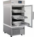 BB0021 | Laboratórna chladnička na krv a plazmu