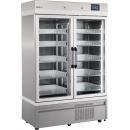 BB9502 | Laboratórna chladnička na krv a plazmu