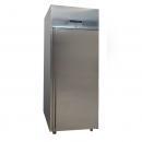 TC 600SD INOX | Nerezová chladnička