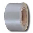 Hliníková lepiaca páska 50 mikronová