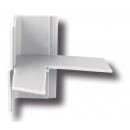 Rohový plát k ,, stoličkovému ,, profilu