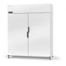 Z1600 W | Dvojdverová chladnička