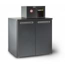 TC KEGNS4 (DKB-4)   Chladič na KEG sudy