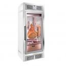 WSM 450 G RLC CL   Zabudovateľná chladnička na dozrievanie mäsa