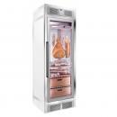 WSM 550 G RLC 2CL   Zabudovateľná chladnička na dozrievanie mäsa