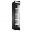 ECO C | Chladnička s plnými dverami