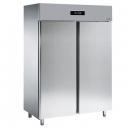 FD150T | Nerezová chladnička