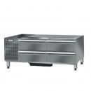 DM-94702 - Chladený pracovný stôl (nízky)
