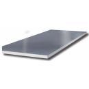 Panel 20 mm -  hladký 80 µm / vzorkovaný 80 µm