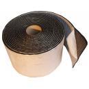 Protikondenzačná samolepiaca páska
