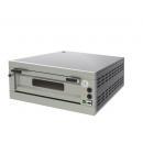 E-4 - Electric pizza oven