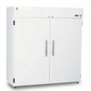 ECO C1400 dvojdverová chladnička