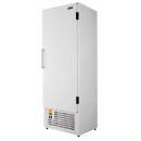 CC 635 (SCH 400) | Chladnička s plnými dverami