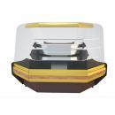 NCHCGZ 1,3/0,9 - Externá rohová vitrína