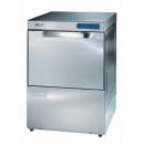 GS 50 D Glass and dishwasher