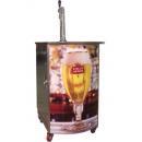 SH-4/30 KEG Mobilný chladič piva