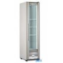RC300 - Slim vitrínová chladnička