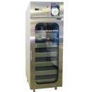 J-600-2/RMVP Laboratórna vitrínová chladnička