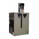 FSH 5/1-2 Výrobník sódy jednookruhový s 2 kohútikmi