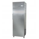 CC GASTRO 700 (SCH 700) INOX | Nerezová chladnička